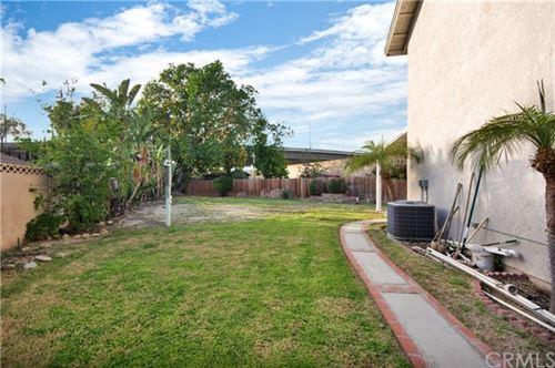 Tiny photo for 1323 N Cozy Terrace, Anaheim, CA 92806 (MLS # PW21072305)