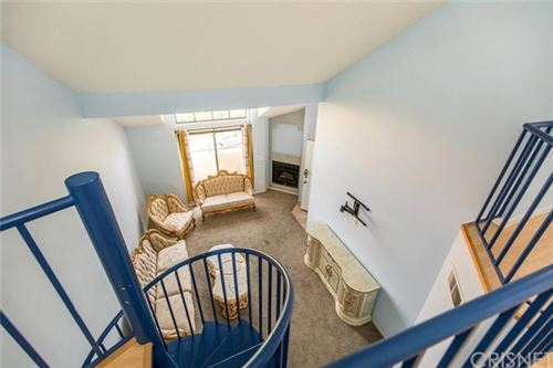 Tiny photo for 18104 Erik Court #564, Canyon Country, CA 91387 (MLS # SR20200305)