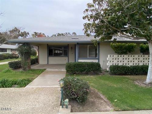 Photo of 144 E Alta Street, Port Hueneme, CA 93041 (MLS # V1-3305)