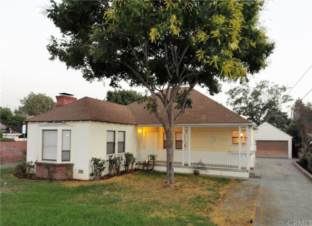 10420 Olive Street, Temple City, CA 91780 - MLS#: AR21119305