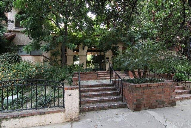 1711 Grismer Ave #16, Burbank, CA 91504 - MLS#: BB20181305