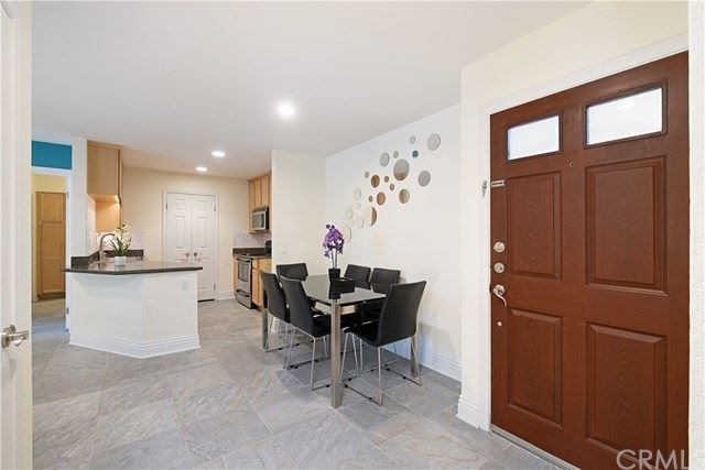 2400 Del Mar Way #107, Corona, CA 92882 - MLS#: IG21095305