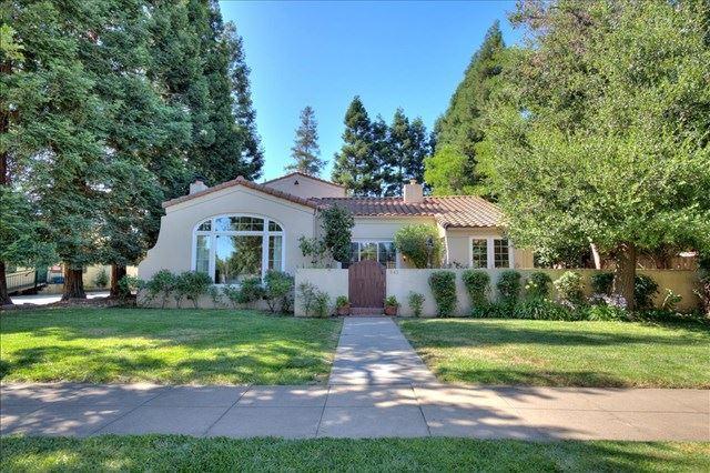 545 5th Street, Gilroy, CA 95020 - MLS#: ML81790305