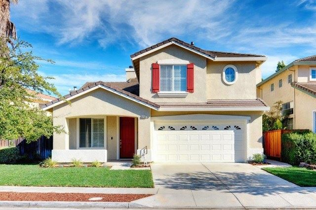 3268 Bruno Drive, San Jose, CA 95136 - #: ML81823305