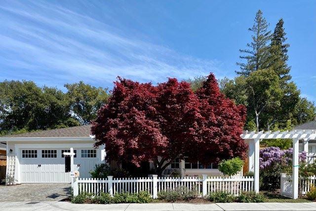 1675 Tulane Drive, Mountain View, CA 94040 - #: ML81837305