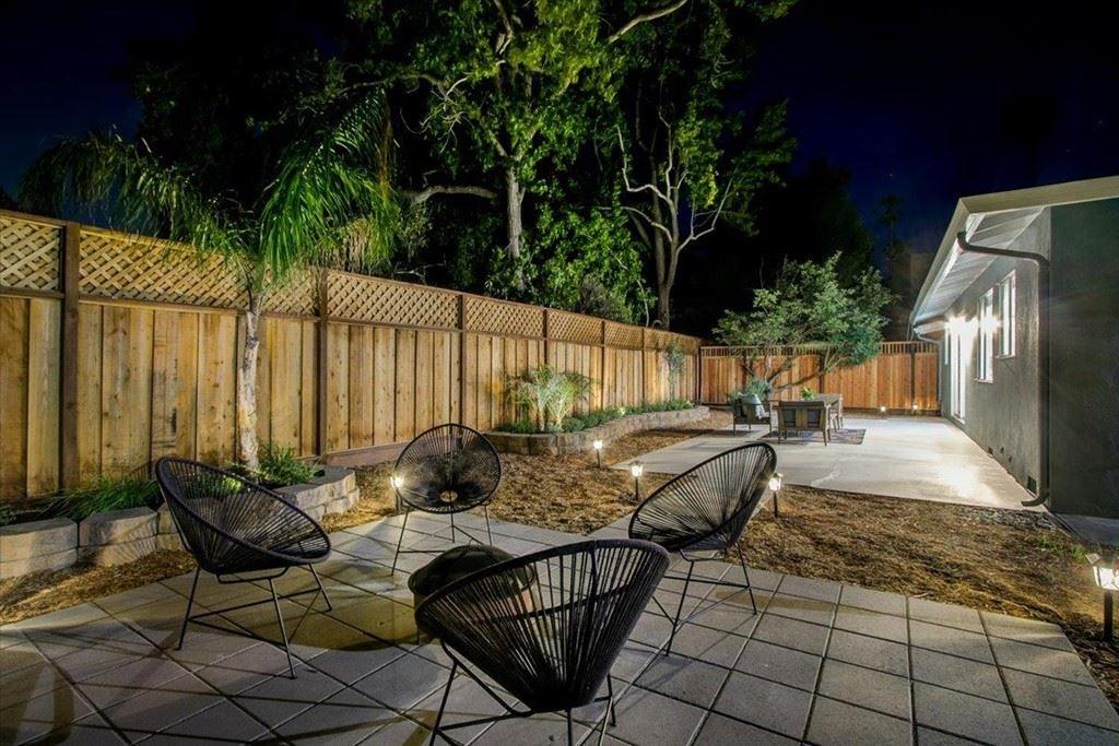 437 Oakwood Boulevard, Redwood City, CA 94061 - MLS#: ML81858305