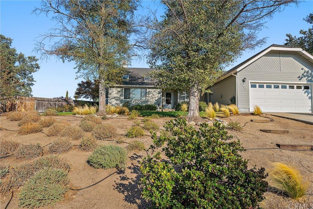 Photo of 2468 Falcon Drive, Paso Robles, CA 93446 (MLS # NS21202305)