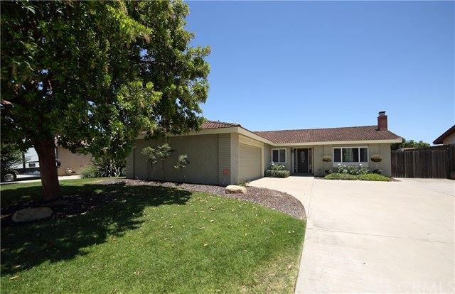4218 Hibiscus Court, Santa Maria, CA 93455 - MLS#: PI20088305