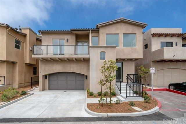 1067 Canyon Lane, Pismo Beach, CA 93449 - MLS#: PI20145305