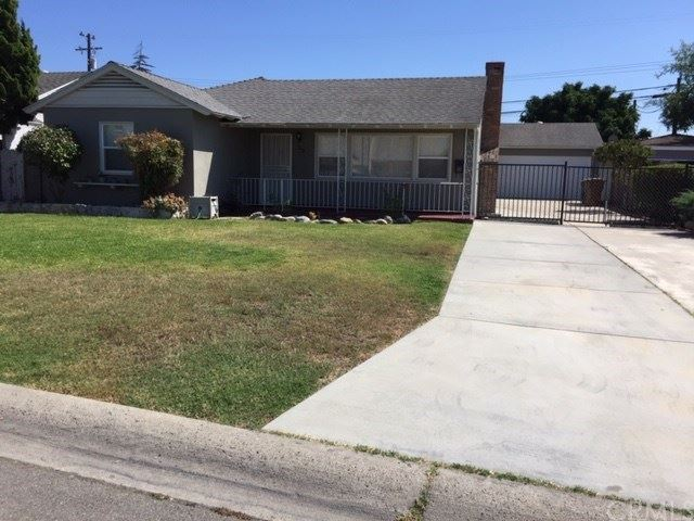 Photo for 9652 Imperial Avenue, Garden Grove, CA 92844 (MLS # PW19209305)