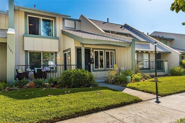 1381 Camelot Drive, Corona, CA 92882 - MLS#: PW20130305