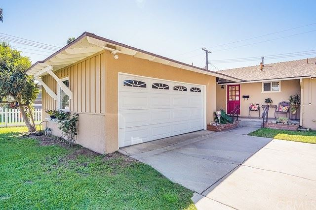Photo of 6212 Choctaw Drive, Westminster, CA 92683 (MLS # RS20165305)