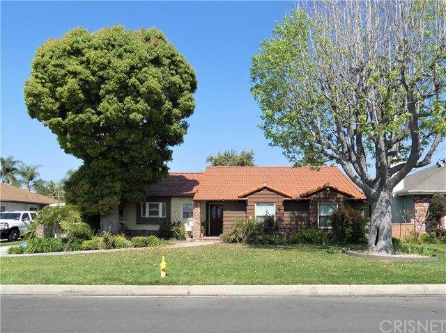 9919 Pomering Road, Downey, CA 90240 - MLS#: SR21083305
