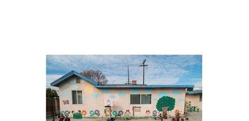 Photo of 802 Vineland Avenue, La Puente, CA 91746 (MLS # AR20035306)