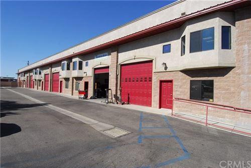 Photo of 8787 Plata Lane, Atascadero, CA 93422 (MLS # NS20100306)