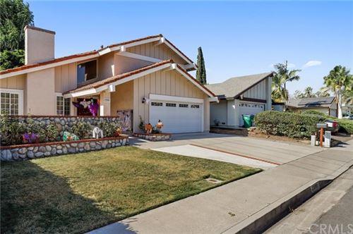 Photo of 23991 Lindley Street, Mission Viejo, CA 92691 (MLS # OC20224306)