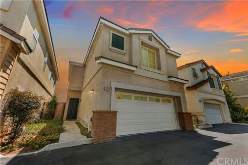 Photo of 13006 Ansell Court, Garden Grove, CA 92844 (MLS # PW20157306)