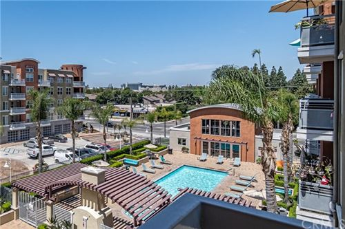 Photo of 12668 Chapman Avenue #2301, Garden Grove, CA 92840 (MLS # PW21096306)