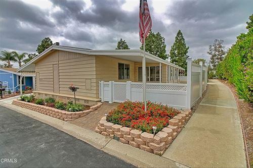 Photo of 241 Talud Terrace #10, Camarillo, CA 93012 (MLS # V1-5306)