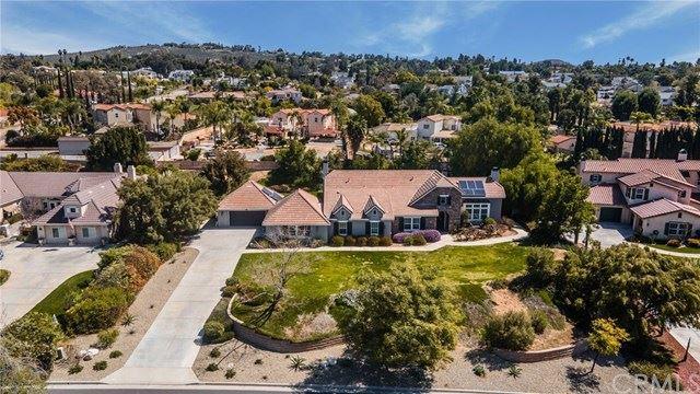 16238 Heritage Grove Road, Riverside, CA 92504 - MLS#: CV21062306
