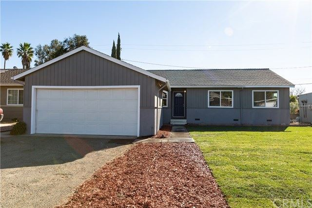 16537 Barbee Street, Fontana, CA 92336 - MLS#: IV20261306