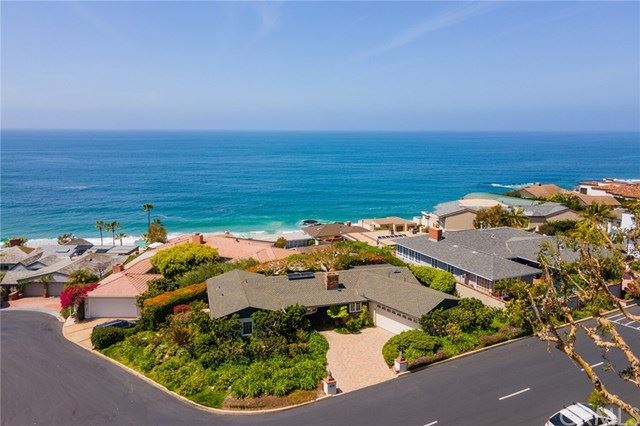 33 LAGUNITA DR Drive, Laguna Beach, CA 92651 - MLS#: LG21014306