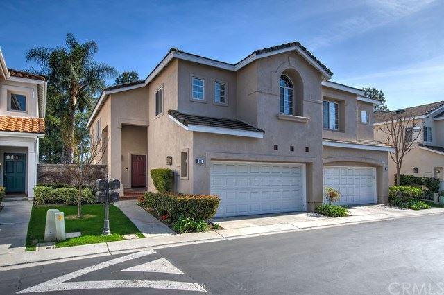Photo of 22 Hawksmoor, Aliso Viejo, CA 92656 (MLS # OC21037306)