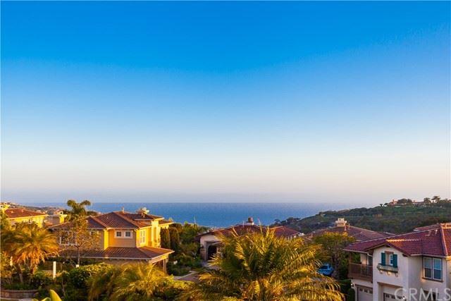 Photo of 4 Sunset Cove, Newport Coast, CA 92657 (MLS # OC21098306)