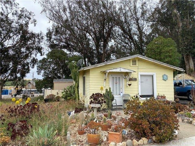 1610 Front Street, Oceano, CA 93445 - #: PI21086306