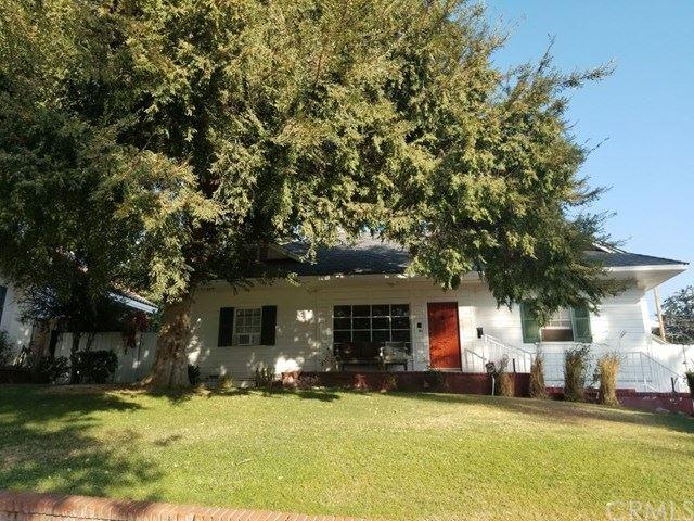 6024 Friends Avenue, Whittier, CA 90601 - MLS#: PW20236306