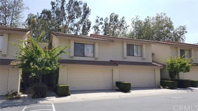 1139 Whitewater Drive #224, Fullerton, CA 92833 - #: PW21133306