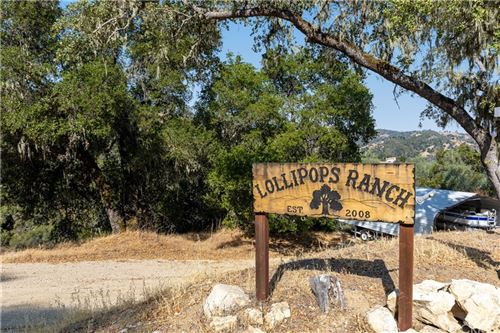 Photo of 0 Running Deer, Paso Robles, CA 93446 (MLS # NS21169307)