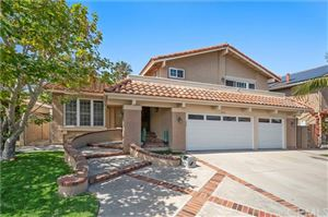 Photo of 9901 Oceancrest Drive, Huntington Beach, CA 92646 (MLS # OC19168307)