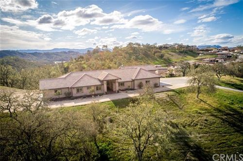 Photo of 3665 Delaney Place, Paso Robles, CA 93446 (MLS # PI20056307)
