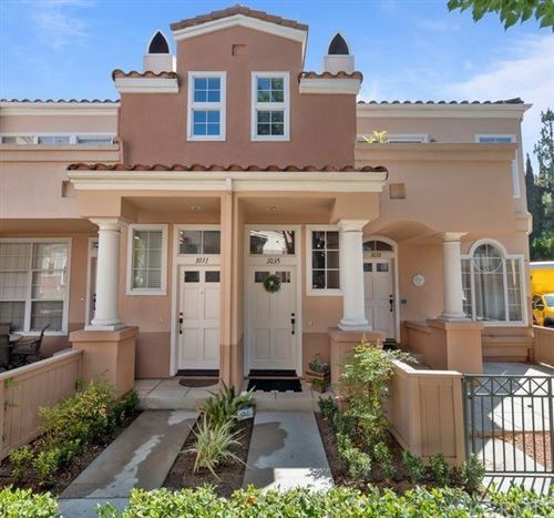 Photo of 1035 S Stresa Way, Anaheim Hills, CA 92808 (MLS # PW20158307)