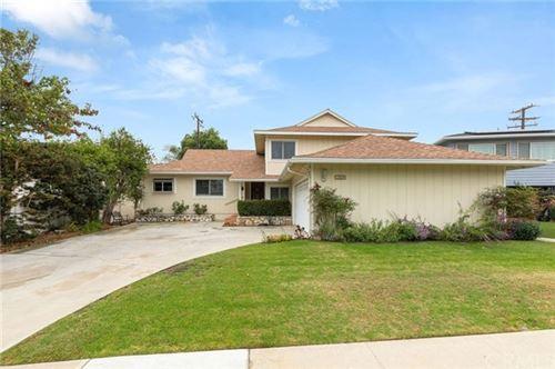 Photo of 22929 Fonthill Avenue, Torrance, CA 90505 (MLS # SB20220307)