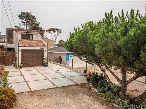 Photo of 1260 9th Street, Los Osos, CA 93402 (MLS # SC20160307)