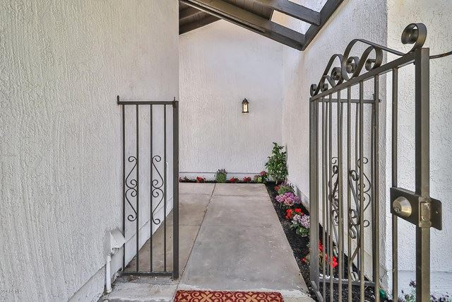 Photo of 1948 Willow Tree Court, Thousand Oaks, CA 91362 (MLS # 220005307)