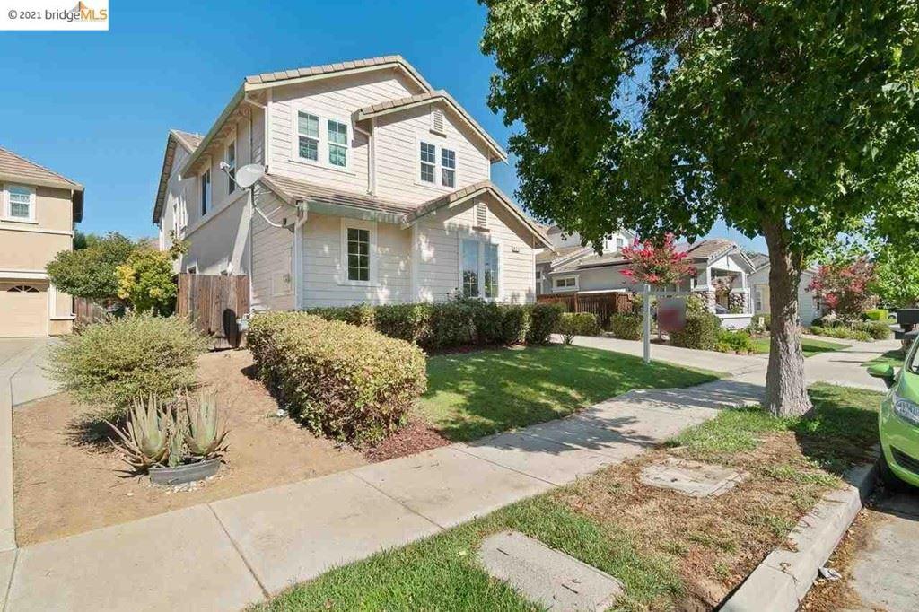 Photo of 871 Larkspur Ln, Brentwood, CA 94513 (MLS # 40958307)