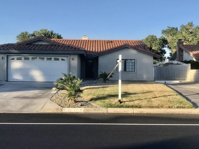 13535 Driftwood Drive, Victorville, CA 92395 - #: 526307
