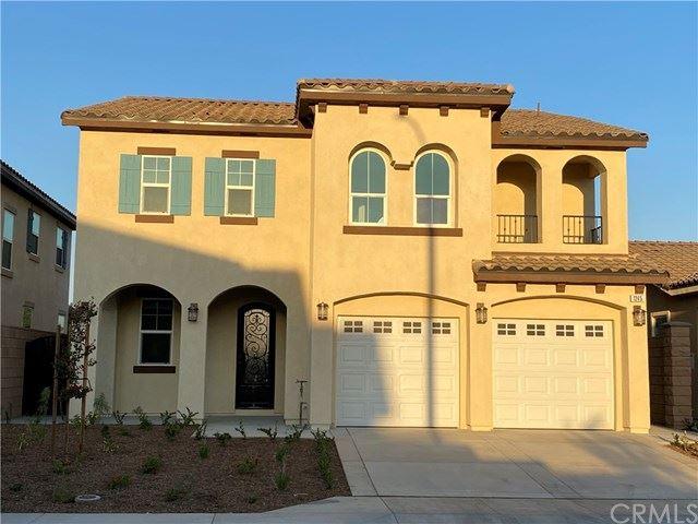 1245 W Iris Lane, Rialto, CA 92376 - MLS#: IV20079307