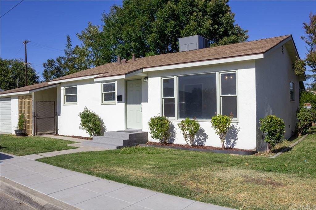 410 N 11th Street, Chowchilla, CA 93610 - MLS#: MC21233307