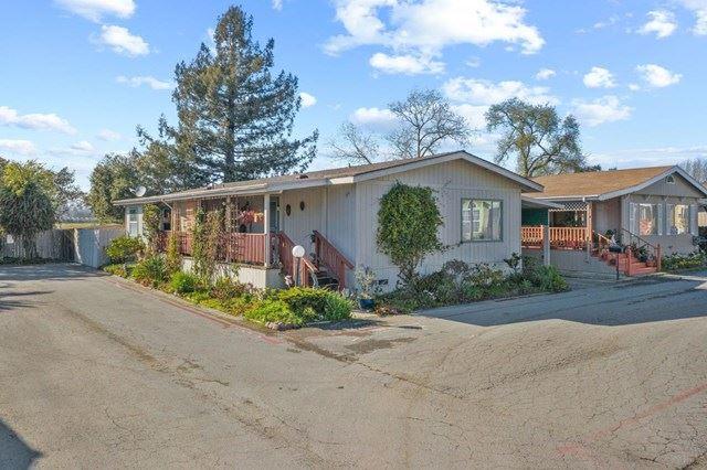 789 Green Valley Road #156, Watsonville, CA 95076 - #: ML81834307