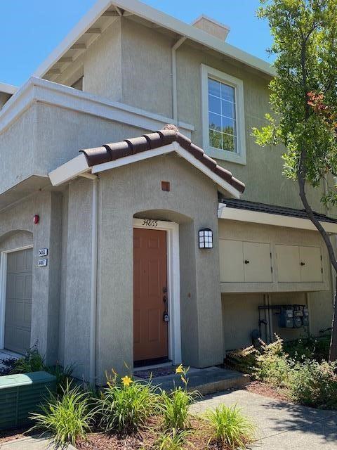 34865 Rumford Terrace, Union City, CA 94587 - MLS#: ML81856307