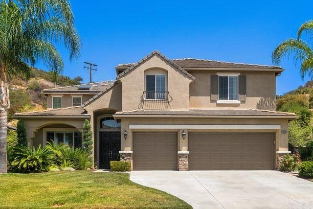 23336 Bishop Road, Murrieta, CA 92562 - MLS#: NDP2105307