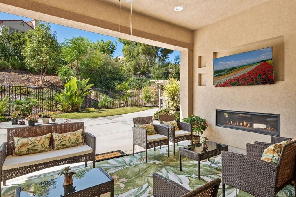 150 Montessa Way, San Marcos, CA 92069 - MLS#: NDP2110307