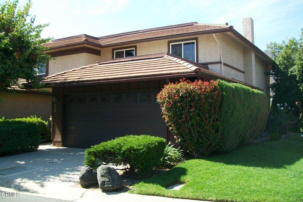 729 Starlight Heights Drive, La Canada Flintridge, CA 91011 - MLS#: P1-5307