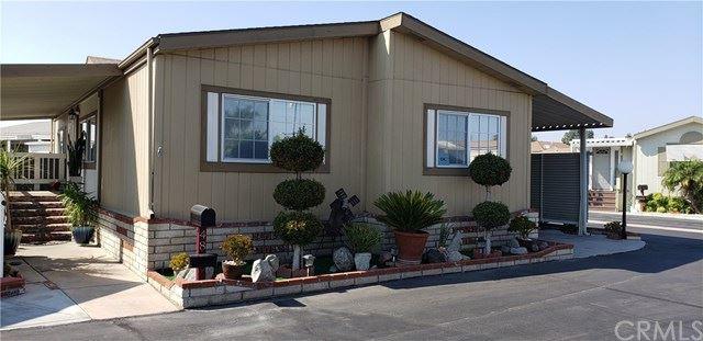 235 S Beach Boulevard #48, Anaheim, CA 92804 - MLS#: PW20217307