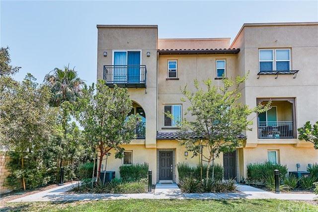 2651 W Lincoln Avenue #35, Anaheim, CA 92801 - MLS#: PW21143307
