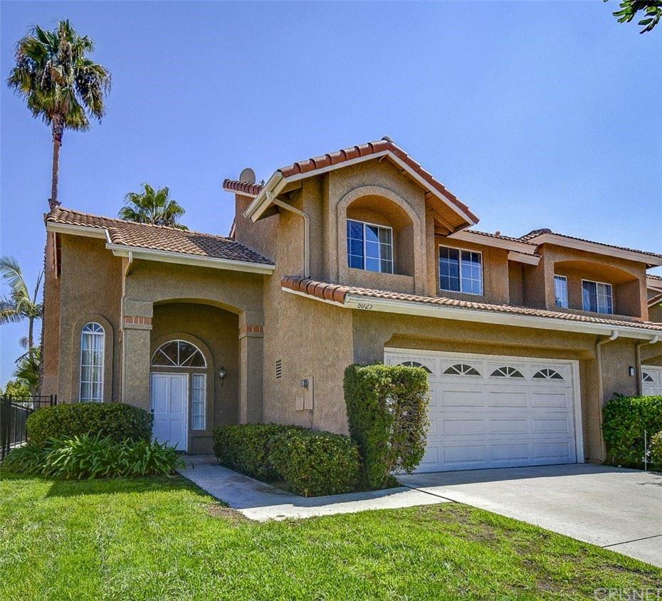 6025 E Hackamore Lane, Anaheim, CA 92807 - MLS#: SR21209307